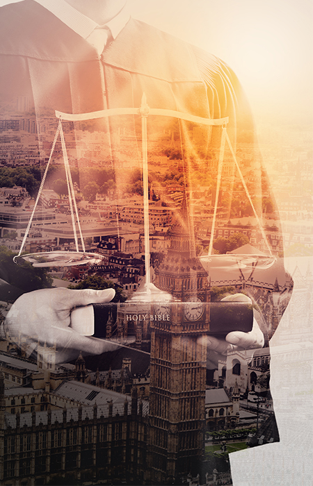 Rahul Chaudhry and Partners, RCY, LLS, Legal Advisory Services, India, IP Law, About